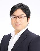 i-nest capital株式会社 プリンシパル  放生會 雄地(Yuji Hojoe)