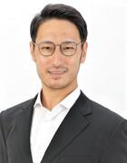 i-nest capital株式会社パートナー本蔵俊彦(Toshihiko Honkura)