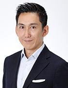 i-nest capital株式会社 取締役・パートナー 塚本 繁男(Shigeo Tsukamoto)