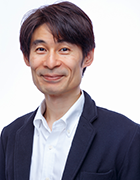 i-nest capital株式会社 代表取締役社長・代表パートナー 山中 卓(Takashi Yamanaka)