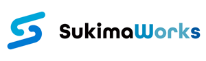 スキマ時間に働ける飲食店アルバイトマッチングサイト運営の「スキマワークス株式会社」