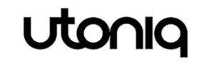 デジタルトークンによる新たなファンコミュニケーションUXを提供する「株式会社ユートニック」